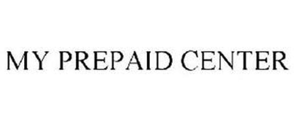 Myprepaidcenter Com Activate >> www.myprepaidcenter.com - Create MY prepaid Center Online ...